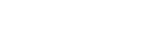 Caixa Bank | Consume Finance